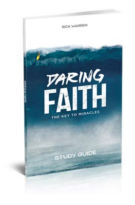 daring-faith-study-guide